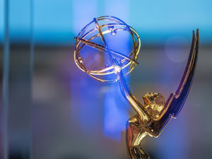 Emmys 2018: The Top Speeches Recapped By Communication Skills Experts
