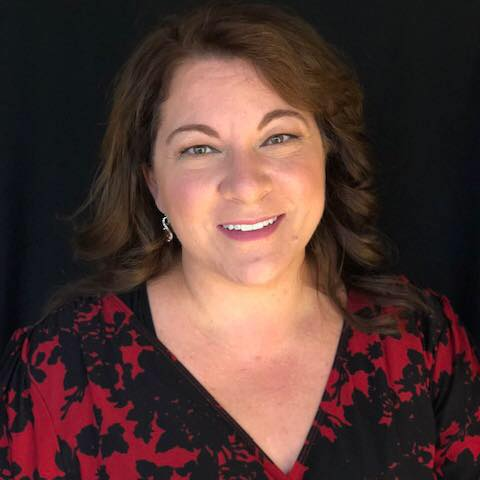 Episode 10: The Power Of Authentic Communication Across Cultures And Generations – Dr. Jennie Walker – Dr. Jennie Walker