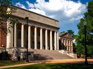 college-admissions-scandal-communication-skills